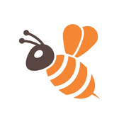 Bee Biotics Favicon Site Icon